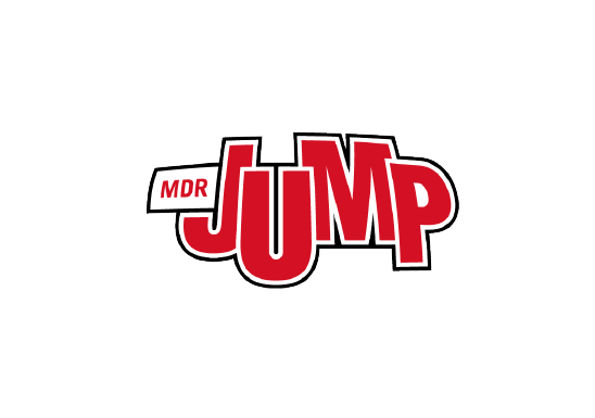 jump-01.png